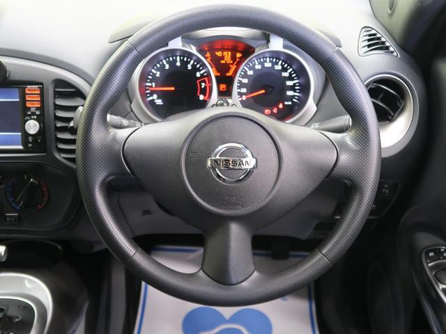 15RS 禁煙車 1オーナー 純正ナビ バックカメラ ビルトインETC スマートキー フルセグTV トラクションコントロール プライバシーガラス 電動格納ミラー アイドリングストップ リフトアップシート ABS(34枚目)