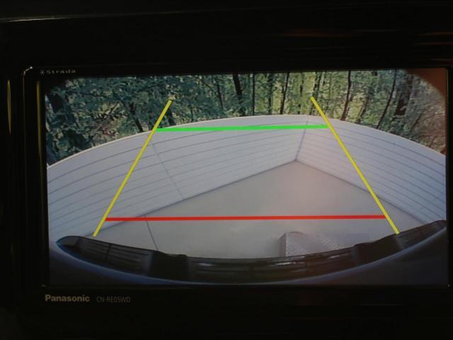 Z ブラックラリーエディション 後期型 4WD ワンオーナー 禁煙車 TRDフロントカバー プリクラッシュ クルーズコントロール 7型SDナビ フルセグTV ETC LEDヘッドライト バックカメラ リアフォグ 純正18インチアルミ(4枚目)