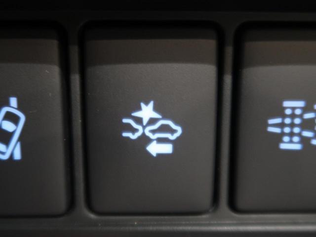 Z ブラックラリーエディション 後期型 4WD ワンオーナー 禁煙車 TRDフロントカバー プリクラッシュ クルーズコントロール 7型SDナビ フルセグTV ETC LEDヘッドライト バックカメラ リアフォグ 純正18インチアルミ(5枚目)