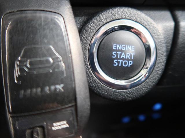 Z ブラックラリーエディション 後期型 4WD ワンオーナー 禁煙車 TRDフロントカバー プリクラッシュ クルーズコントロール 7型SDナビ フルセグTV ETC LEDヘッドライト バックカメラ リアフォグ 純正18インチアルミ(9枚目)
