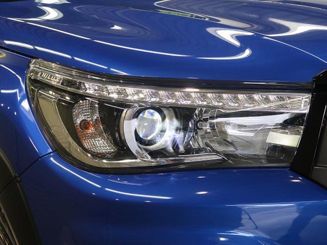 Z ブラックラリーエディション 後期型 4WD ワンオーナー 禁煙車 TRDフロントカバー プリクラッシュ クルーズコントロール 7型SDナビ フルセグTV ETC LEDヘッドライト バックカメラ リアフォグ 純正18インチアルミ(29枚目)