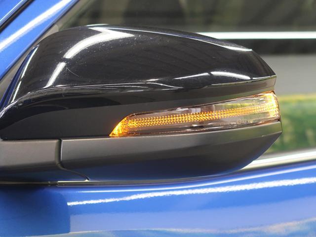 Z ブラックラリーエディション 後期型 4WD ワンオーナー 禁煙車 TRDフロントカバー プリクラッシュ クルーズコントロール 7型SDナビ フルセグTV ETC LEDヘッドライト バックカメラ リアフォグ 純正18インチアルミ(32枚目)