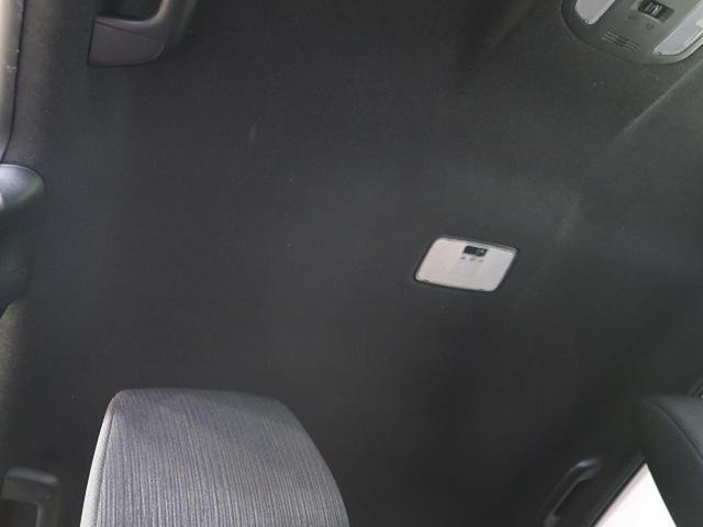 Z ブラックラリーエディション 後期型 4WD ワンオーナー 禁煙車 TRDフロントカバー プリクラッシュ クルーズコントロール 7型SDナビ フルセグTV ETC LEDヘッドライト バックカメラ リアフォグ 純正18インチアルミ(33枚目)