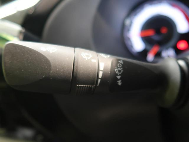 Z ブラックラリーエディション 後期型 4WD ワンオーナー 禁煙車 TRDフロントカバー プリクラッシュ クルーズコントロール 7型SDナビ フルセグTV ETC LEDヘッドライト バックカメラ リアフォグ 純正18インチアルミ(38枚目)