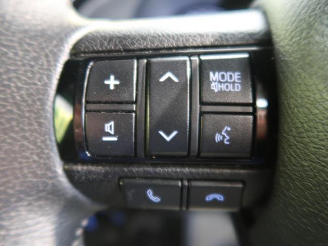 Z ブラックラリーエディション 後期型 4WD ワンオーナー 禁煙車 TRDフロントカバー プリクラッシュ クルーズコントロール 7型SDナビ フルセグTV ETC LEDヘッドライト バックカメラ リアフォグ 純正18インチアルミ(40枚目)
