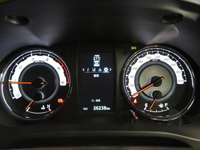 Z ブラックラリーエディション 後期型 4WD ワンオーナー 禁煙車 TRDフロントカバー プリクラッシュ クルーズコントロール 7型SDナビ フルセグTV ETC LEDヘッドライト バックカメラ リアフォグ 純正18インチアルミ(41枚目)