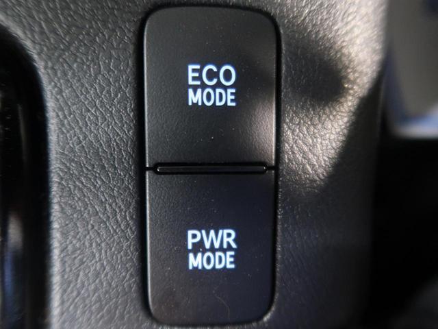 Z ブラックラリーエディション 後期型 4WD ワンオーナー 禁煙車 TRDフロントカバー プリクラッシュ クルーズコントロール 7型SDナビ フルセグTV ETC LEDヘッドライト バックカメラ リアフォグ 純正18インチアルミ(42枚目)