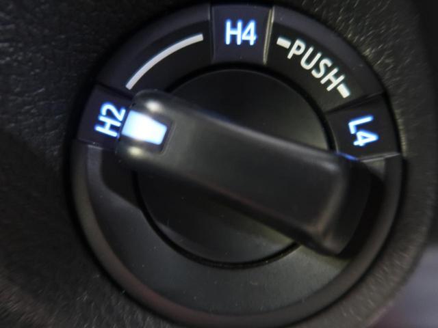 Z ブラックラリーエディション 後期型 4WD ワンオーナー 禁煙車 TRDフロントカバー プリクラッシュ クルーズコントロール 7型SDナビ フルセグTV ETC LEDヘッドライト バックカメラ リアフォグ 純正18インチアルミ(43枚目)