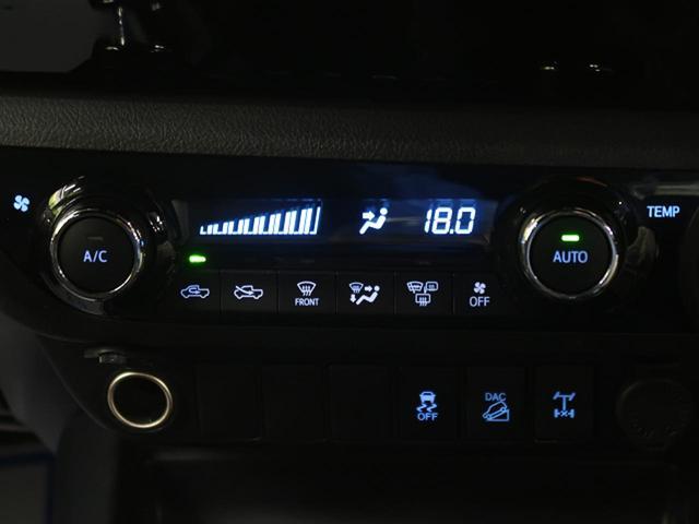 Z ブラックラリーエディション 後期型 4WD ワンオーナー 禁煙車 TRDフロントカバー プリクラッシュ クルーズコントロール 7型SDナビ フルセグTV ETC LEDヘッドライト バックカメラ リアフォグ 純正18インチアルミ(44枚目)