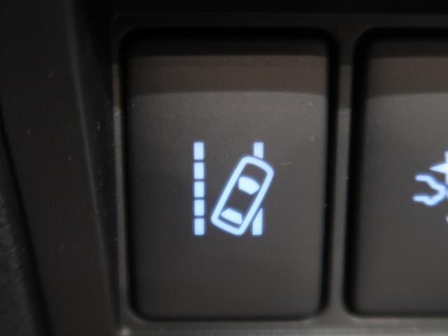 Z ブラックラリーエディション 後期型 4WD ワンオーナー 禁煙車 TRDフロントカバー プリクラッシュ クルーズコントロール 7型SDナビ フルセグTV ETC LEDヘッドライト バックカメラ リアフォグ 純正18インチアルミ(50枚目)