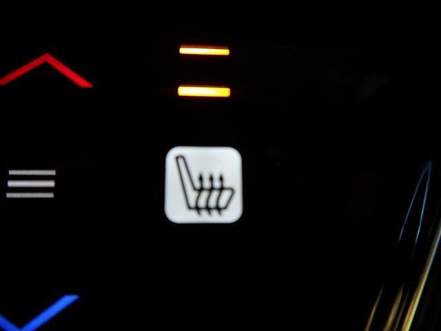 ハイブリッドZ・ホンダセンシング 禁煙車 純正7型ナビ フルセグTV バックカメラ クルーズコントロール LEDヘッドライト パドルシフト ルーフレール 黒ハーフレザーシート 純正17インチアルミ ETC スマートキー 電動格納ミラー(7枚目)