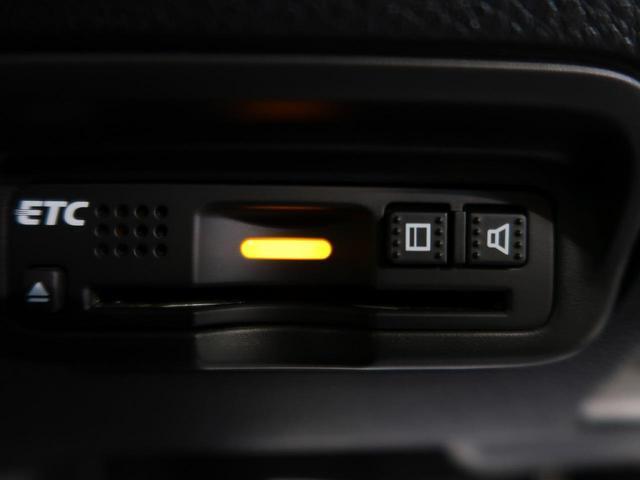 ハイブリッドZ・ホンダセンシング 禁煙車 純正7型ナビ フルセグTV バックカメラ クルーズコントロール LEDヘッドライト パドルシフト ルーフレール 黒ハーフレザーシート 純正17インチアルミ ETC スマートキー 電動格納ミラー(49枚目)