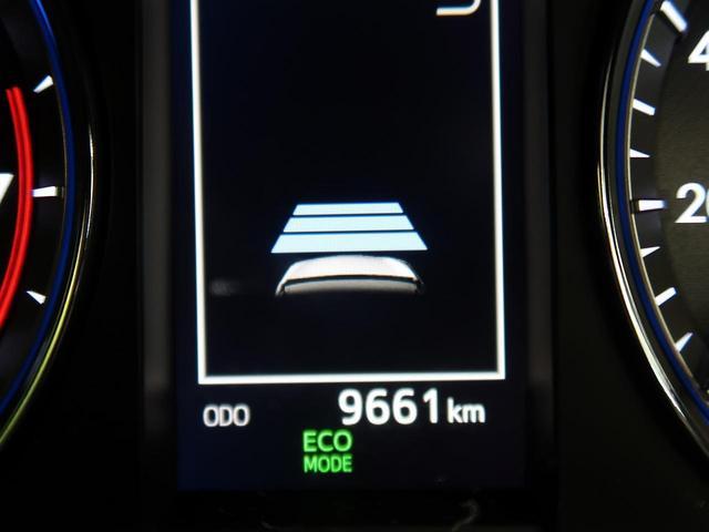 プレミアム 禁煙車 ワンオーナー 純正9型ナビ セーフティーセンス レーダークルーズコントロール クリアランスソナー フルセグTV バックカメラ ETC2.0 LEDヘッドライト 黒ハーフレザーシート 電動リア(5枚目)