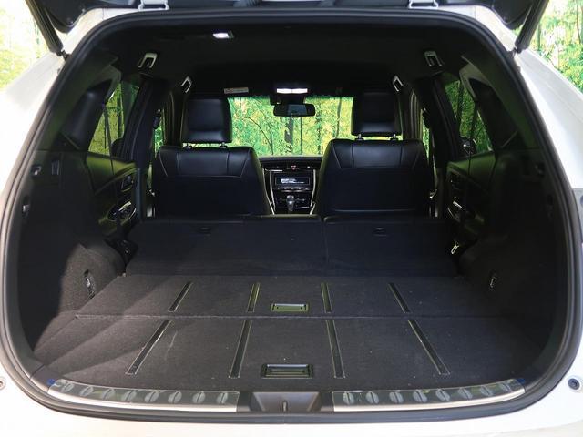 プレミアム 禁煙車 ワンオーナー 純正9型ナビ セーフティーセンス レーダークルーズコントロール クリアランスソナー フルセグTV バックカメラ ETC2.0 LEDヘッドライト 黒ハーフレザーシート 電動リア(12枚目)