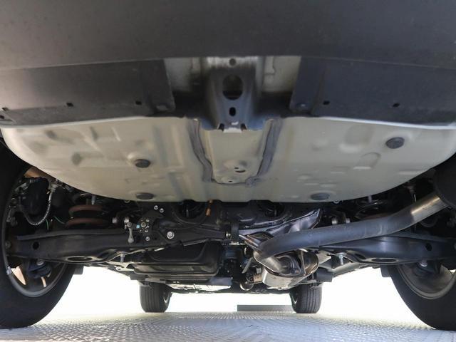 プレミアム 禁煙車 ワンオーナー 純正9型ナビ セーフティーセンス レーダークルーズコントロール クリアランスソナー フルセグTV バックカメラ ETC2.0 LEDヘッドライト 黒ハーフレザーシート 電動リア(24枚目)