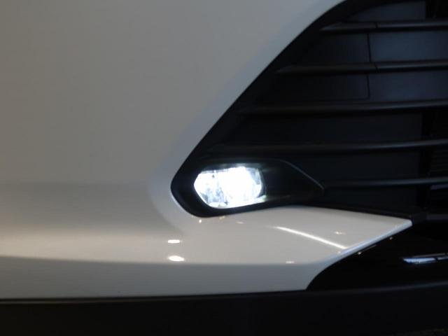 プレミアム 禁煙車 ワンオーナー 純正9型ナビ セーフティーセンス レーダークルーズコントロール クリアランスソナー フルセグTV バックカメラ ETC2.0 LEDヘッドライト 黒ハーフレザーシート 電動リア(30枚目)