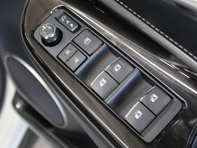 プレミアム 禁煙車 ワンオーナー 純正9型ナビ セーフティーセンス レーダークルーズコントロール クリアランスソナー フルセグTV バックカメラ ETC2.0 LEDヘッドライト 黒ハーフレザーシート 電動リア(34枚目)