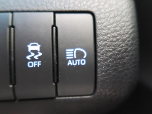 プレミアム 禁煙車 ワンオーナー 純正9型ナビ セーフティーセンス レーダークルーズコントロール クリアランスソナー フルセグTV バックカメラ ETC2.0 LEDヘッドライト 黒ハーフレザーシート 電動リア(38枚目)
