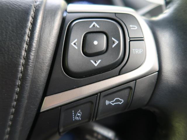 プレミアム 禁煙車 ワンオーナー 純正9型ナビ セーフティーセンス レーダークルーズコントロール クリアランスソナー フルセグTV バックカメラ ETC2.0 LEDヘッドライト 黒ハーフレザーシート 電動リア(45枚目)