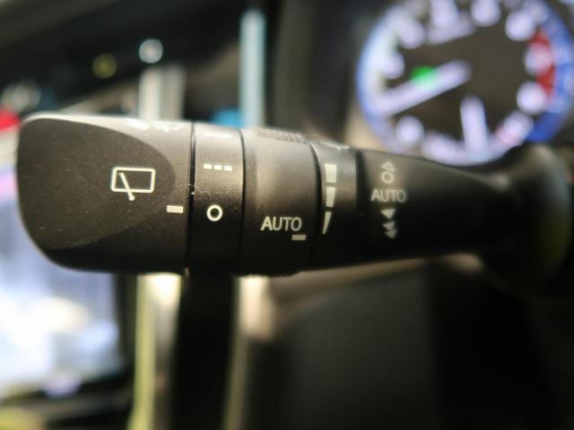 プレミアム 禁煙車 ワンオーナー 純正9型ナビ セーフティーセンス レーダークルーズコントロール クリアランスソナー フルセグTV バックカメラ ETC2.0 LEDヘッドライト 黒ハーフレザーシート 電動リア(48枚目)