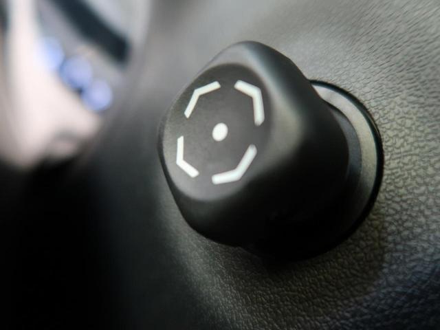 プレミアム 禁煙車 ワンオーナー 純正9型ナビ セーフティーセンス レーダークルーズコントロール クリアランスソナー フルセグTV バックカメラ ETC2.0 LEDヘッドライト 黒ハーフレザーシート 電動リア(49枚目)