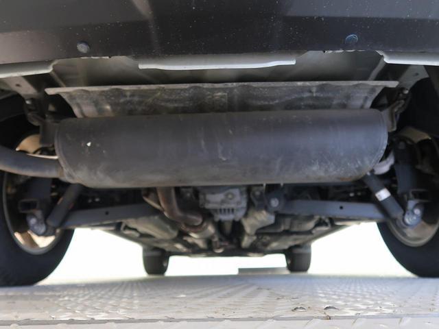 20X エマージェンシーブレーキパッケージ 禁煙車 4WD ワンオーナー エマージェンシーブレーキ メーカーナビ フルセグTV 全周囲カメラ コーナーセンサー ルーフレール クルーズコントロール LEDヘッドライト シートヒーター スマートキー(23枚目)