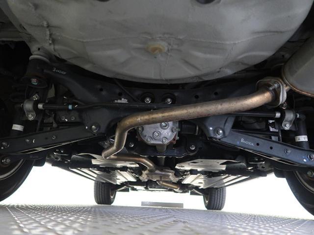 X-ブレイク 禁煙車 4WD アイサイト 純正7型SDナビ フルセグTV レーダークルーズコントロール ルーフレール LEDヘッドライト バックカメラ 全席シートヒーター パワーシート リアフォグ レーンアシスト(32枚目)