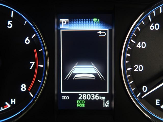 プレミアム BIG-X10型 モデリスタエアロ 禁煙車 セーフティーセンス クリアランスソナー レーダークルーズコントロール フルセグTV LEDヘッドライト 黒ハーフレザーシート パワーバックドア パワーシート(7枚目)