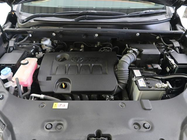 プレミアム BIG-X10型 モデリスタエアロ 禁煙車 セーフティーセンス クリアランスソナー レーダークルーズコントロール フルセグTV LEDヘッドライト 黒ハーフレザーシート パワーバックドア パワーシート(19枚目)