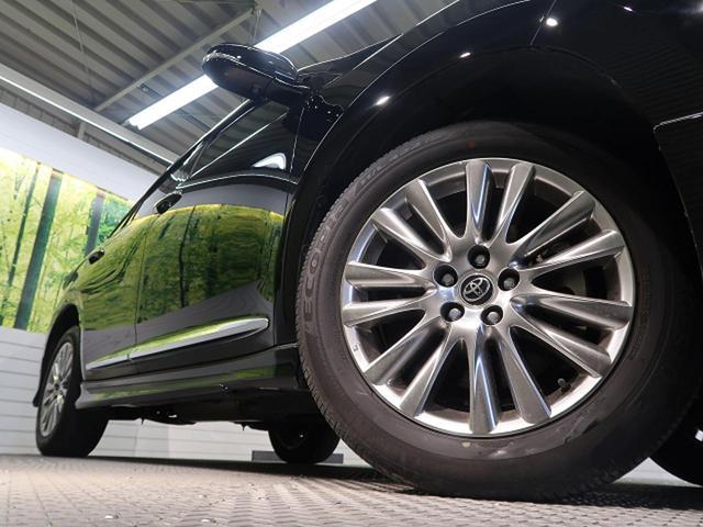 プレミアム BIG-X10型 モデリスタエアロ 禁煙車 セーフティーセンス クリアランスソナー レーダークルーズコントロール フルセグTV LEDヘッドライト 黒ハーフレザーシート パワーバックドア パワーシート(20枚目)