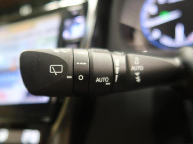 プレミアム BIG-X10型 モデリスタエアロ 禁煙車 セーフティーセンス クリアランスソナー レーダークルーズコントロール フルセグTV LEDヘッドライト 黒ハーフレザーシート パワーバックドア パワーシート(33枚目)