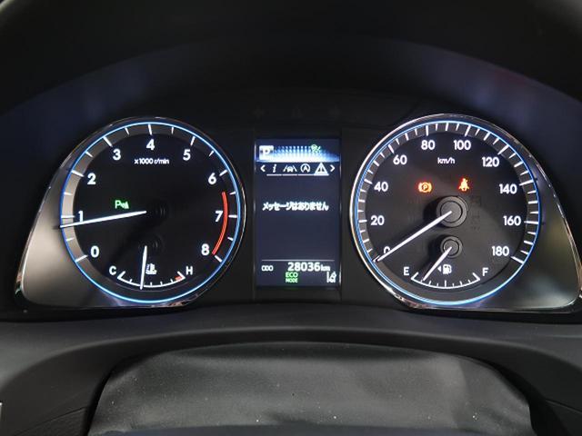 プレミアム BIG-X10型 モデリスタエアロ 禁煙車 セーフティーセンス クリアランスソナー レーダークルーズコントロール フルセグTV LEDヘッドライト 黒ハーフレザーシート パワーバックドア パワーシート(39枚目)