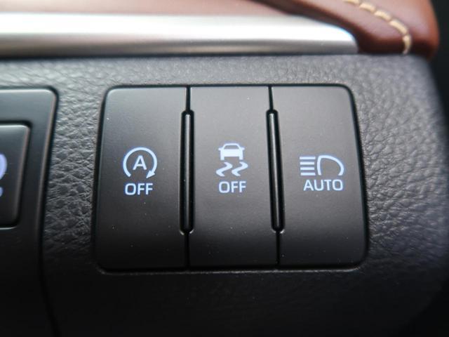 プレミアム BIG-X10型 モデリスタエアロ 禁煙車 セーフティーセンス クリアランスソナー レーダークルーズコントロール フルセグTV LEDヘッドライト 黒ハーフレザーシート パワーバックドア パワーシート(45枚目)