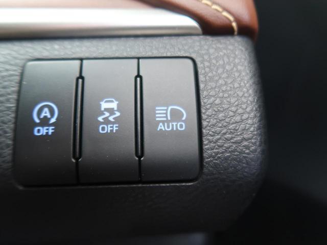 プレミアム BIG-X10型 モデリスタエアロ 禁煙車 セーフティーセンス クリアランスソナー レーダークルーズコントロール フルセグTV LEDヘッドライト 黒ハーフレザーシート パワーバックドア パワーシート(46枚目)