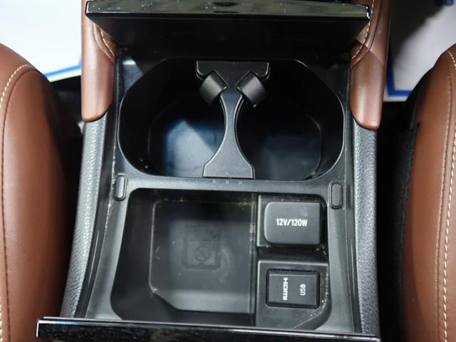 プレミアム BIG-X10型 モデリスタエアロ 禁煙車 セーフティーセンス クリアランスソナー レーダークルーズコントロール フルセグTV LEDヘッドライト 黒ハーフレザーシート パワーバックドア パワーシート(49枚目)