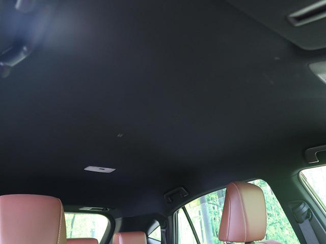 プレミアム BIG-X10型 モデリスタエアロ 禁煙車 セーフティーセンス クリアランスソナー レーダークルーズコントロール フルセグTV LEDヘッドライト 黒ハーフレザーシート パワーバックドア パワーシート(52枚目)