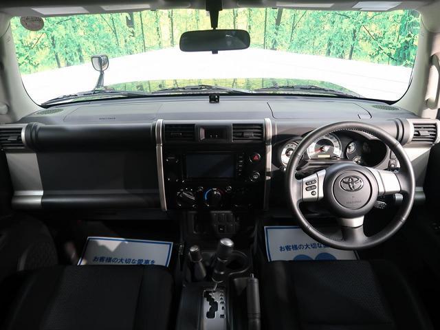 ブラックカラーパッケージ 1オーナー パートタイム4WD 純正7型ナビ バックカメラ コーナーセンサー クルーズコントロール キーレス リアフォグ フルセグTV 純正17インチアルミホイール トラクションコントロール ETC(2枚目)