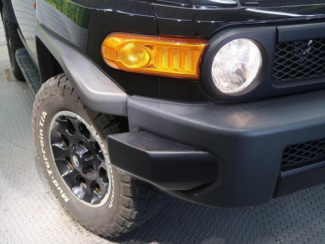 ブラックカラーパッケージ 1オーナー パートタイム4WD 純正7型ナビ バックカメラ コーナーセンサー クルーズコントロール キーレス リアフォグ フルセグTV 純正17インチアルミホイール トラクションコントロール ETC(12枚目)