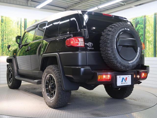 ブラックカラーパッケージ 1オーナー パートタイム4WD 純正7型ナビ バックカメラ コーナーセンサー クルーズコントロール キーレス リアフォグ フルセグTV 純正17インチアルミホイール トラクションコントロール ETC(21枚目)