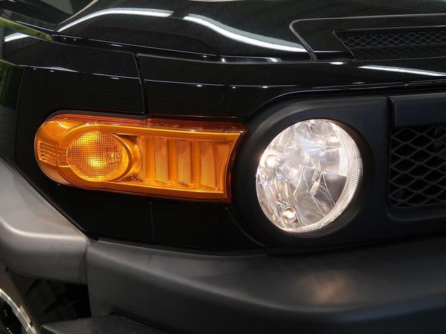 ブラックカラーパッケージ 1オーナー パートタイム4WD 純正7型ナビ バックカメラ コーナーセンサー クルーズコントロール キーレス リアフォグ フルセグTV 純正17インチアルミホイール トラクションコントロール ETC(25枚目)