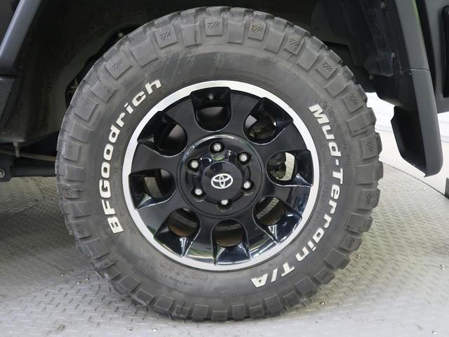 ブラックカラーパッケージ 1オーナー パートタイム4WD 純正7型ナビ バックカメラ コーナーセンサー クルーズコントロール キーレス リアフォグ フルセグTV 純正17インチアルミホイール トラクションコントロール ETC(27枚目)