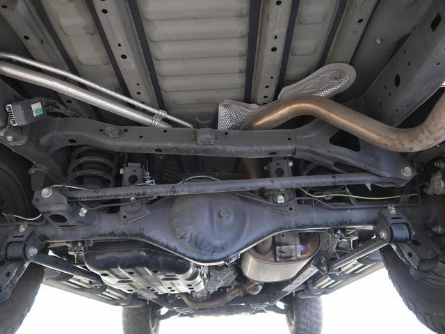 ブラックカラーパッケージ 1オーナー パートタイム4WD 純正7型ナビ バックカメラ コーナーセンサー クルーズコントロール キーレス リアフォグ フルセグTV 純正17インチアルミホイール トラクションコントロール ETC(41枚目)