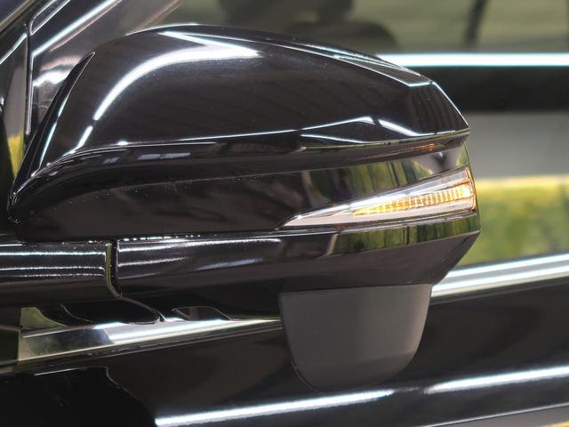 エレガンス 禁煙車 モデリスタフルエアロ ディーラーオプションレイズ製19インチアルミホイール メーカーオプションナビ JBLサウンド バックカメラ ブラックハーフレザーシート LEDヘッド スマートキー ETC(13枚目)