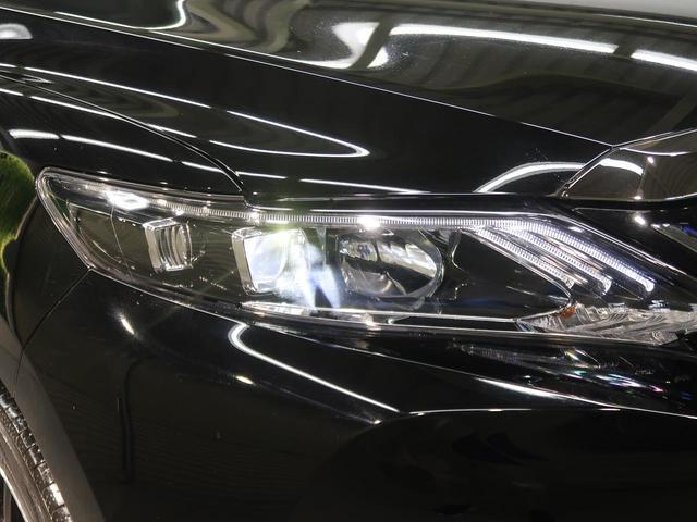 エレガンス 禁煙車 モデリスタフルエアロ ディーラーオプションレイズ製19インチアルミホイール メーカーオプションナビ JBLサウンド バックカメラ ブラックハーフレザーシート LEDヘッド スマートキー ETC(26枚目)