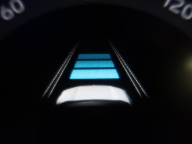 アドベンチャー 禁煙車 1オーナー パノラマルーフ BATTLE製社外マフラー JAOS製ノーズプロテクター TRD製フロントバンパー DELTAFORCE製社外17インチアルミホイール 純正9型ナビ シートエアコン(39枚目)