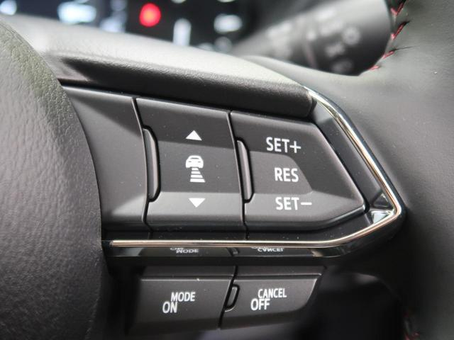 XD ブラックトーンエディション 新型 禁煙車 ディーゼル 禁煙車 登録済み未使用車 i-ACTIVSENSE 10.25インチディスプレイ フルセグTV アラウンドビューモニター レーダークルーズコントロール LEDヘッドライト(5枚目)