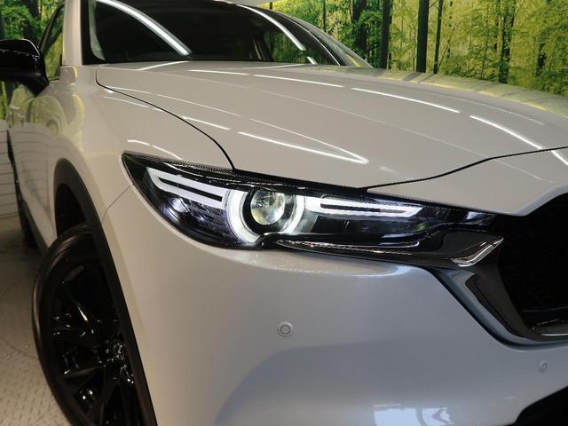 XD ブラックトーンエディション 新型 禁煙車 ディーゼル 禁煙車 登録済み未使用車 i-ACTIVSENSE 10.25インチディスプレイ フルセグTV アラウンドビューモニター レーダークルーズコントロール LEDヘッドライト(10枚目)