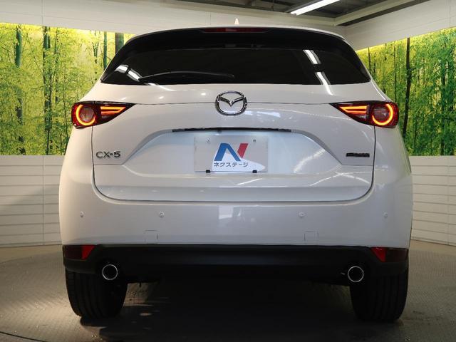 XD ブラックトーンエディション 新型 禁煙車 ディーゼル 禁煙車 登録済み未使用車 i-ACTIVSENSE 10.25インチディスプレイ フルセグTV アラウンドビューモニター レーダークルーズコントロール LEDヘッドライト(16枚目)