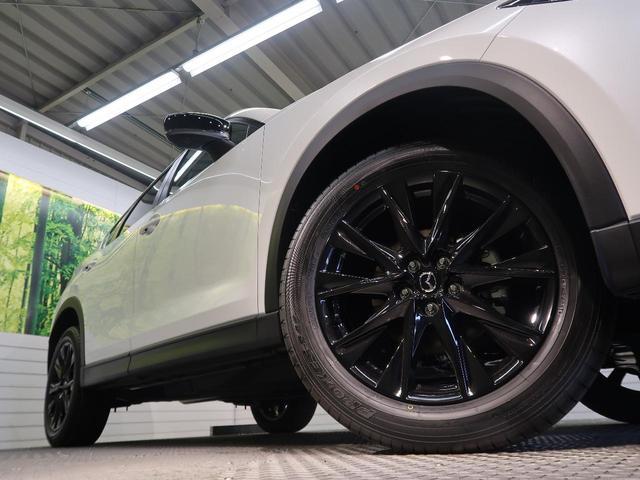 XD ブラックトーンエディション 新型 禁煙車 ディーゼル 禁煙車 登録済み未使用車 i-ACTIVSENSE 10.25インチディスプレイ フルセグTV アラウンドビューモニター レーダークルーズコントロール LEDヘッドライト(20枚目)