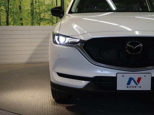 XD ブラックトーンエディション 新型 禁煙車 ディーゼル 禁煙車 登録済み未使用車 i-ACTIVSENSE 10.25インチディスプレイ フルセグTV アラウンドビューモニター レーダークルーズコントロール LEDヘッドライト(28枚目)